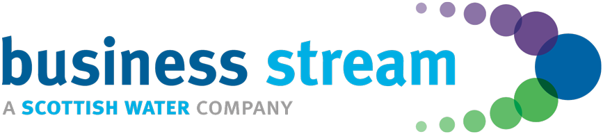 Business Stream Shop